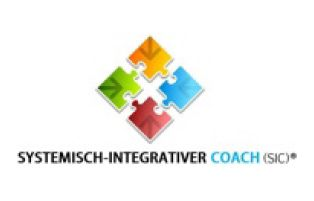 Systemisch-integrativer Coach